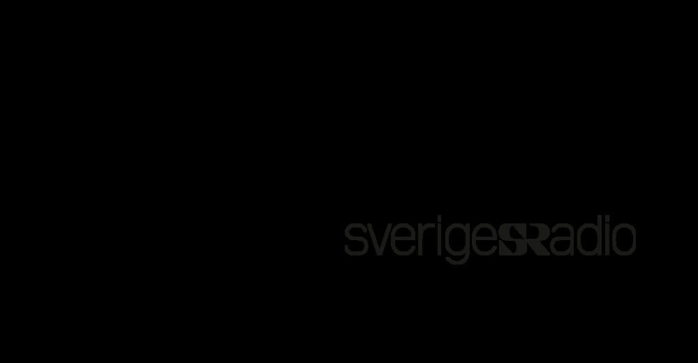 Sharing Experience: Sandbox Sverige Radio