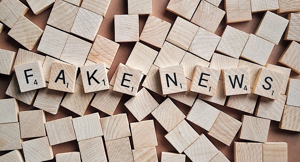 MediaRoad answers European Commission Public Consultation on Fake News and Online Disinformation