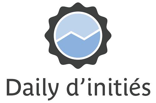 TV Audiences & Marketing   Daily d'initiés