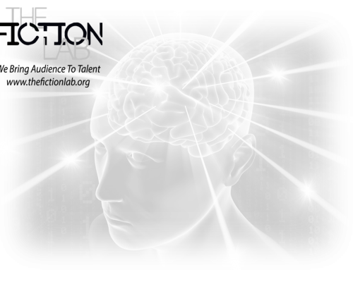 TheFictionLab | Cognitive sciences and News