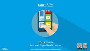 Tous.learn | Beedeez