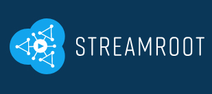 Streamroot | Distributed network architecture on france.tv