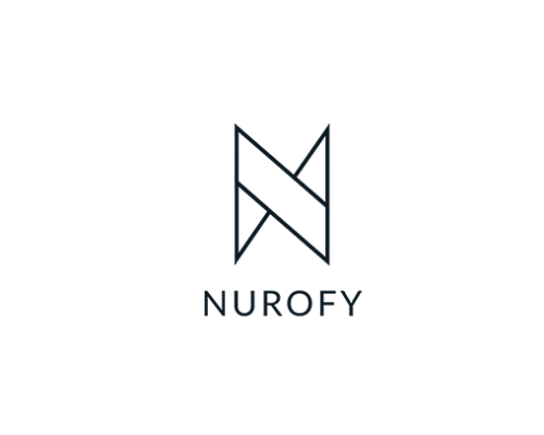 Nurofy: AI powered advertising solutions