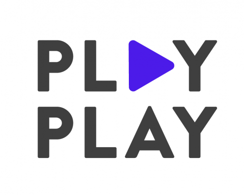 PlayPlay | an easy access video creator