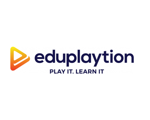 Eduplaytion: Helping young gamers to make more sense of the world