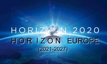 MediaRoad's response to the Stakeholders' Consultation on Horizon Europe Co-design 2021-2024