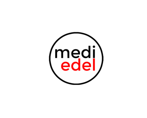 Mediedel: Bridging the gap between game engine technology and film production