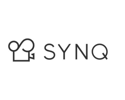 Synq Media: Transferring video assets made easy